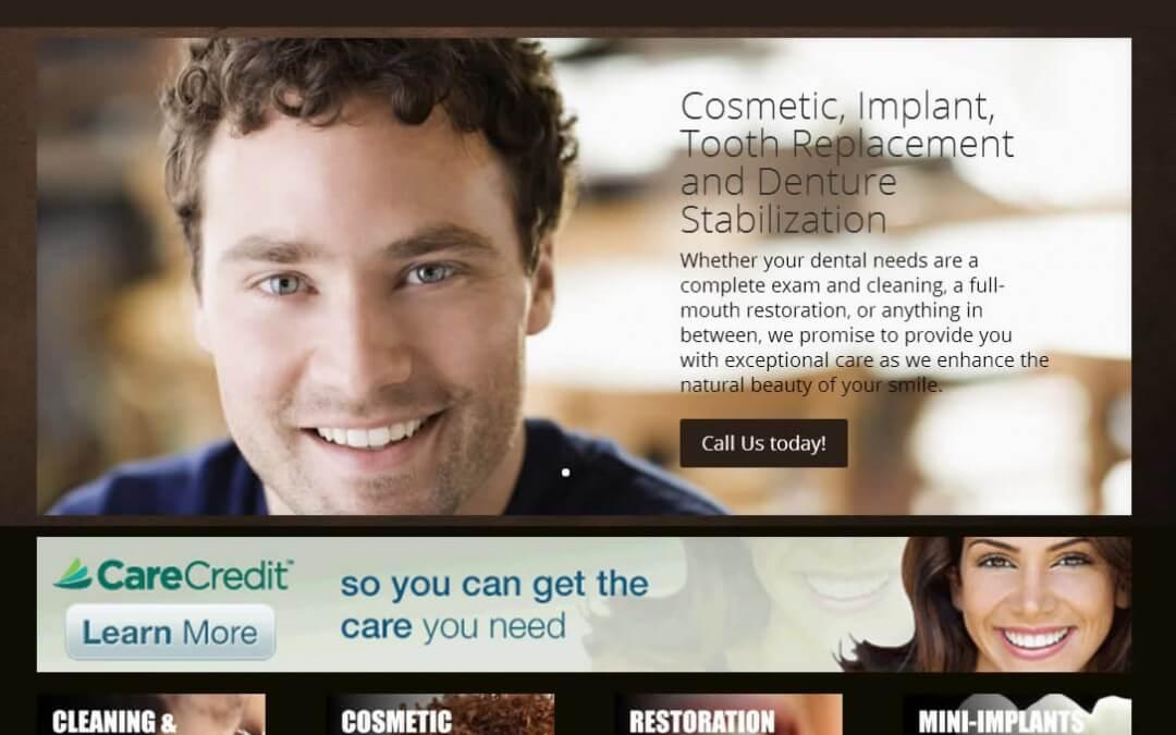 Fondren Dental