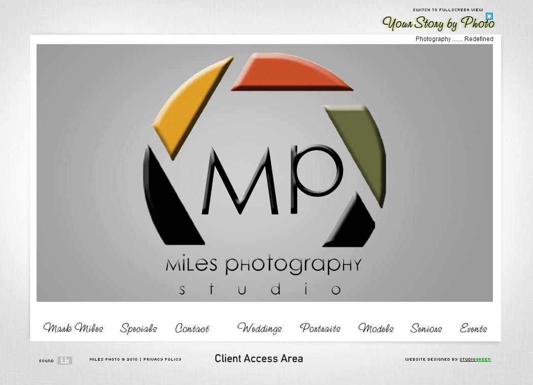Miles Photography