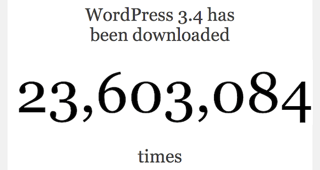 wordpress-downloads